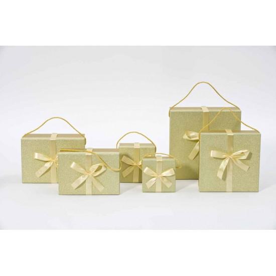 BOX GIFT&GO S/2 32X32X11.50